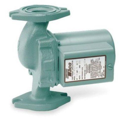 recirculating-pump