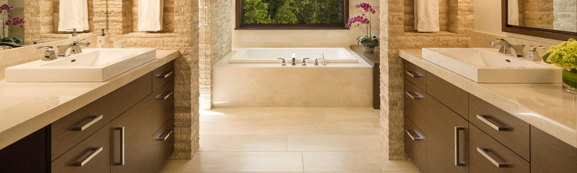 Bathtubs Faucets North County Plumbing Palm Beach
